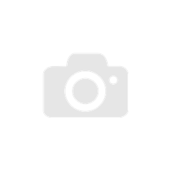 Goodyear Ultra grip 8<br />155 / 65 R14 75T