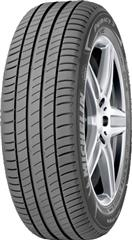 Michelin Primacy 3<br />215 / 55 R16 93V